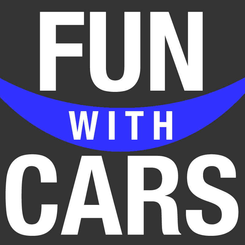 Fun With Cars