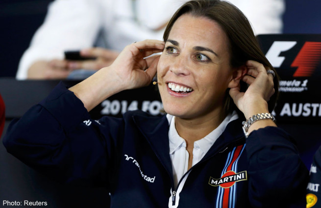 20140329_reuters_claire-williams