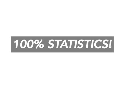 FWC stats TITLE