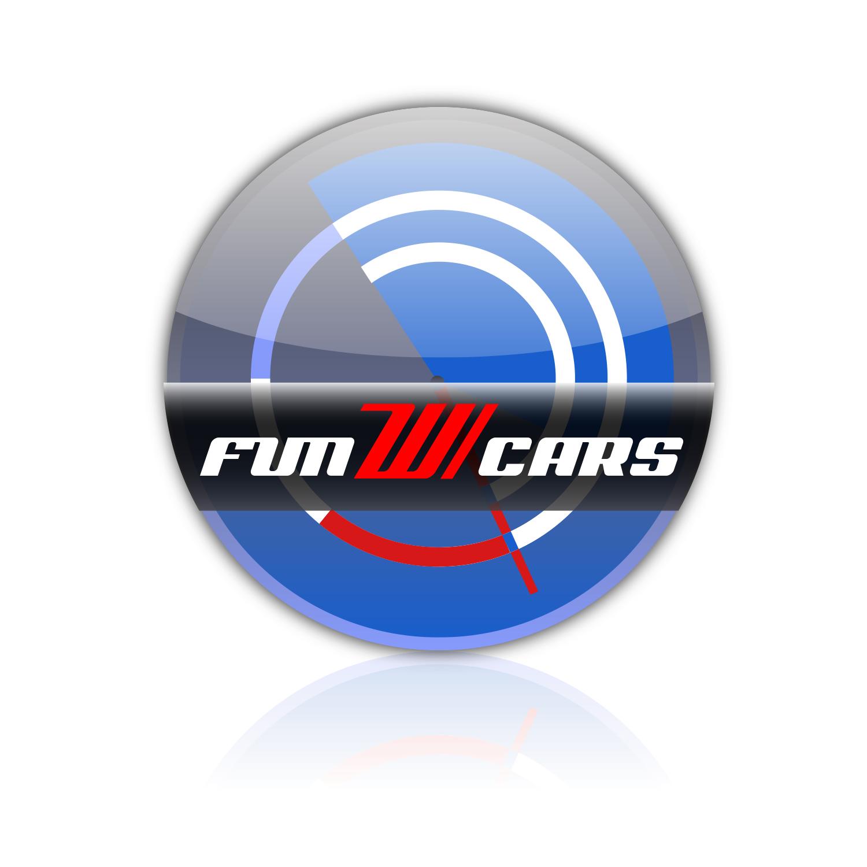 Fun With Cars